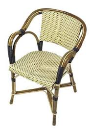 french cafe chairs. Chairs · - Armchairs French Cafe