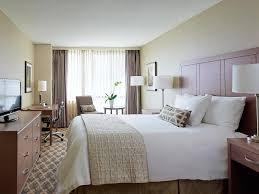 On Suite Bedroom Toronto Classic Hotel Room Chelsea Hotel Toronto