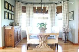 formal dining room window treatments. drapes for living room windows curtain cheap curtains aubergine ideas formal dining window treatments