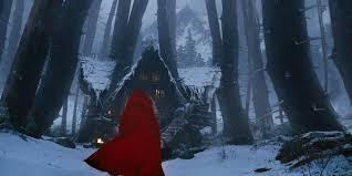 WarnerBros.com | Red Riding Hood | Movies