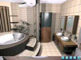 best bathroom remodels. Best Bathroom Design 2016 - Beautiful Remodels D