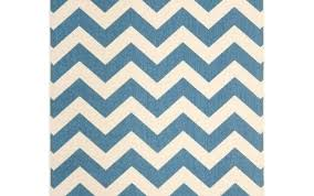 full size of red white and blue indoor outdoor rug engaging navy chevron rugs decorating fascinating