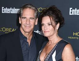 NCIS: New Orleans': Scott Bakula and Wife Chelsea Field's Trick ...