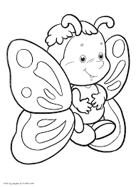 Small Picture Good Butterfly Coloring Pages 44 In Coloring Print with Butterfly