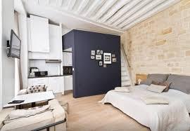 Hotel De La Paix Montparnasse Apartment Mabillon Suite Paris France Bookingcom