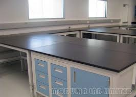 dental office furniture. Adjustable Height Dental Lab Working Table , Solid Brass Faucet Office Furniture C