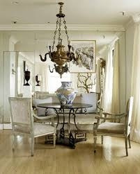 traditional swedish furniture. Swedish Furniture Ideas And Decor Louis XVI Painted Distressed Chair From Traditional Home Throughout