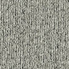Office floor texture Wood Interior Modern Ez Canvas Modern Carpet Textures Free Modern Carpet Texture Home Decorating