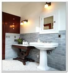 storage pedestal sink bathroom sinks nice inspiration ideas bathroom pedestal sink storage designs