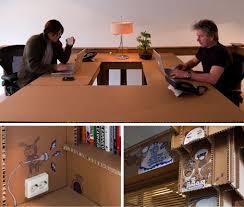 cheap office interior design ideas. affordable office interiors with drop dead design for interior ideas homes 10 cheap f