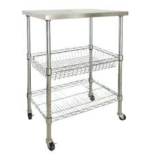 stainless steel shelves home depot stainless steel shelf shelves kitchen home depot brackets