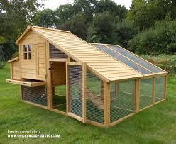 Mobile Chicken Coop Designs Best Easy Diy Chicken Coop Plans You Can Build Chicken