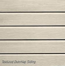 dutch lap wood siding. 2017 Dutch Lap Wood Siding
