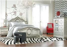 Badcock South Florida Lakeland Furniture Ave Home More Improvement ...