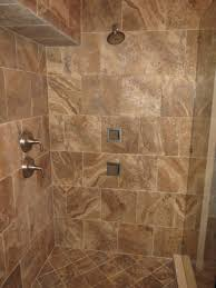 bathroom remodel tampa. Bathroom Remodel In Tampa FL By Hybrid Construction LLC