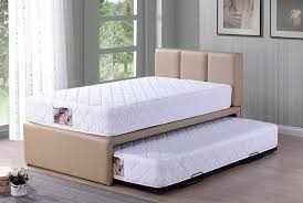 Modern Do You Know How Many People Show Up At Pull Out Bed Regarding Decor  15