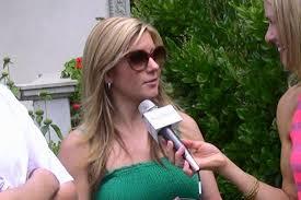 Brandi Passante net worth, husband, career and biography