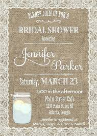 cheap wedding invitations burlap and lace burlap and lace wedding Cheap Wedding Invitations Burlap And Lace cheap wedding invitations burlap and lace bridal shower invitations burlap and lace burlap lace bridal shower cheap wedding invitations burlap and lace
