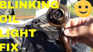 vw 2 0 no oil pressure fix tips oil pan and pump oil light on vw 2 0 no oil pressure fix tips oil pan and pump oil light on