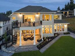 Best 25+ Houses ideas on Pinterest | Dream houses, Nice houses and Homes