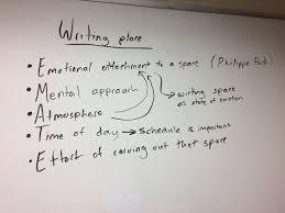 essay advantages of computer class 6