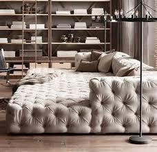 super comfy sofa. Contemporary Super Oversized Super Comfy Sofa On Super Comfy Sofa E