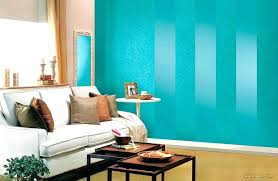 Decoration Wall Painting Ideas Blue Paint For Living Room Creative Gorgeous Wall Painting Living Room Creative
