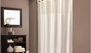 fabric shower curtain liner vs vinyl shower wall liner by size handphone