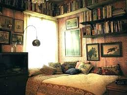 bedroom ideas for young women. Very Small Bedroom Ideas For Young Women Best Woman G