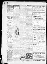 The Monett times. (Monett, Mo.) 1899-1939, May 07, 1909, Image 2 ...