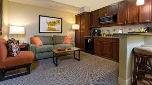 One Bedroom Suites Las Vegas One Bedroom Suite Las Vegas Moorea Tahiti Village