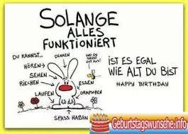Wünsche Zum Geburtstag Geburtstagswünsche Glückwünsche Zum