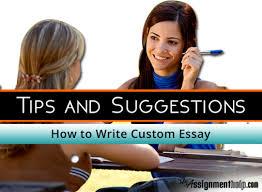 learn to write a custom essay essay help online custom essay help essay help essay assignment help essay