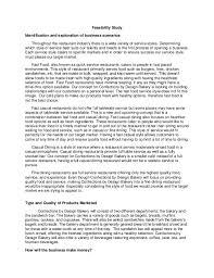 essay on swami vivekananda in hindi font thesis on total quality  essay on swami vivekananda in hindi font image 1