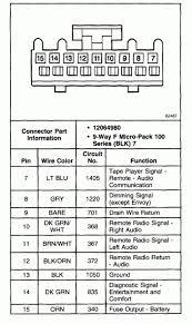 car wiring harness pic of pontiac car radio stereo audio wiring 2002 Pontiac Sunfire Radio Wiring Diagram car wiring harness pic of pontiac car radio stereo audio wiring diagram autoradio connector that great