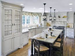 Chandeliers For Kitchen Tables Design736736 Kitchen Table Chandeliers 17 Best Ideas About