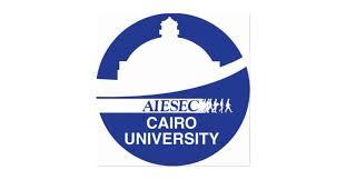Graphic Design Internships India Internship Graphic Designer In India Ge At Aiesec Cairo