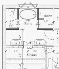 bathroom floor plans 10 10 luxury master bathroom floor plans 10 10 master bathroom