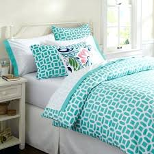 girls bedroom comforters amazing of blue bed sheets for girls trendy teen bedding within bedspreads teenage girls bedroom comforters