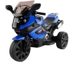 <b>Детский электромотоцикл</b> — купить, цена в интернет-магазине ...