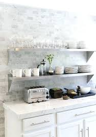 grey and white backsplash nonsensical white and gray ideas astounding grey tile kitchen grey backsplash white