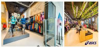 Retail Merchandising Mra Art Of Visual Merchandising Workshop Mra