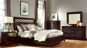 ikea black bedroom furniture. Incredible-bedroom-furniture-ikea-medium-ture-bedroom-dark- Ikea Black Bedroom Furniture