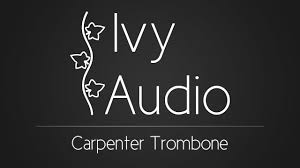 3 Outstanding FREE Sample Libraries Released By Ivy Audio! - Bedroom  Producers Blog