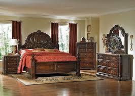 spanish style bedroom furniture. Spanish Style Bedroom Furniture Photo - 1 O