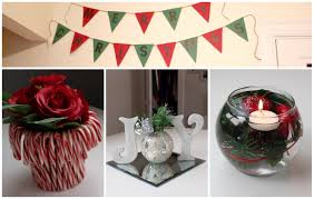 Advent Wreath Decorations Interesting Christmas Wreaths Ideas Bedroom Kitchen Modern As Well