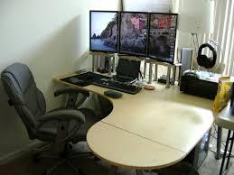 ikea galant desk shelf