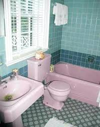 tub replacement cost new post trending how much does it cost to replace a bathtub visit