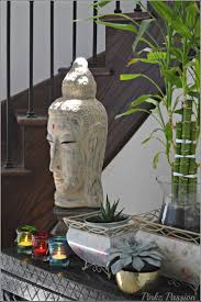 Buddha Head Decor 17 Best Images About Buddha On Pinterest Buddhists The East And