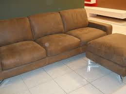 Divano in pelle marrone vintage: divano vintage a posti kotka di